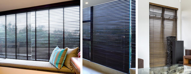 wooden and blinds singapore blind venetian aluminium